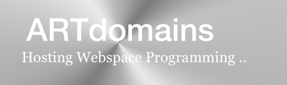 Support Center ARTdomains